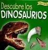 Descubre los dinosaurios - Matthews, Rupert