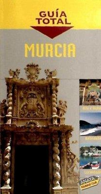 Murcia, Cartagena, la costa y el interior - Duro Pérez, Rubén . . . [et al. ]