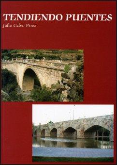 Tendiendo puentes : la lengua de los emigrantes peruanos (y ecuatorianos) en la Comunidad Valenciana - Calvo Pérez, Julio