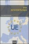 Dret de la Unió Europea - Jimena Quesada, Luis