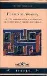 El hilo de Ariadna : textos, intertextos y variantes de autor en la poesía española
