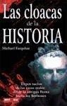 Las cloacas de la historia - Farquhar, Michael