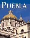 Puebla y el paseo de San Francisco