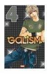 Galism 4 - Yokoyama, Mayumi