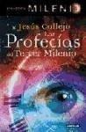 Las profecías del tercer milenio - Callejo, Jesús