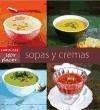 100% placer, sopas y cremas - Übersetzer: Santolaria Malo, Vicky