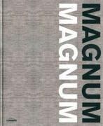 Magnum magnum - Übersetzer: Salvà Santanachs, Gemma