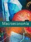 Macroeconomía - Blanchard, Olivier Jean