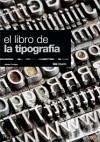 El libro de la tipografía - Frutiger, Adrian
