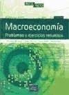 Macroeconomía : cuestiones y ejercicios - Belzunegui Ormazábal, Bernardo