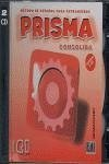 Prisma C1 Consolida - CD - Vázquez Fernández, Ruth Fernández Moya, Zara Wingeyer, Hugo Roberto Casado Pérez, María Ángeles Martí Sánchez, Manuel Nicolás Muñoz, Silvia