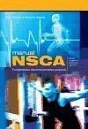 Manual USCA : fundamentos del entrenamiento personal - Baechle, Thomas R. Earle, Roger W.