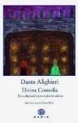 Divina Comedia. Una adaptación para todas las edades (Colección el Bosque Viejo)