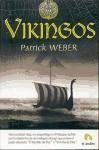 Vikingos - Weber, Patrick