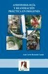 Anestesia y reanimación práctica en imágenes - Redondo Castán, Luis Carlos