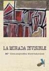 La morada invisible - Hernández Hernández, María Concepción