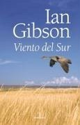 Viento del sur - Gibson, Ian