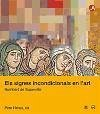 Els signes incondicionals de l´art