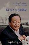 La paz es posible : la vida y el mensaje de Prem Rawat - Ceigan, Andrea