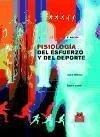 Fisiología del esfuerzo y del deporte - Costill, David L. Wilmore, Jack H.