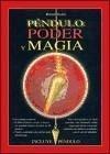 Péndulo : poder y magia - Gadini, Roberto