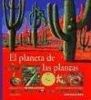 El planeta de las plantas