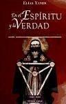En el espíritu y la verdad, espiritualidad trinitaria - Yanes Álvarez, Elías