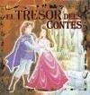 El tresor dels contes