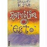 República o