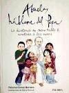 Abuela, háblame del Papa : la historia de Juan Pablo II contada a los niños - Gómez Borrero, Paloma