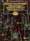 Unidades didácticas, 3 ciclo - González Herrero, M. Esther