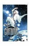 Gintama 01
