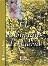 Els valencians d'Algèria (1830-1962) : memòria i patrimoni d'una comunitat emigrada - Menages Menages, Àngela Rosa Monjo Mascaró, Joan Lluís