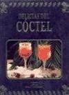 Delicioso coctel tropical, el - Alibert, Pierre