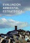 Evaluación ambiental estratégica - Gómez Orea, Domingo