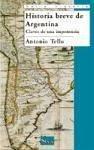 Breve historia del País Vasco