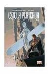 Estela Plateada, Requiem - Lee, Stan Ribic, Esad Straczynski, J. Michael