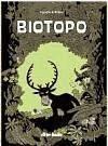 Biotopo - Apollo Brüno