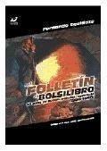 Del folletín al bolsilibro : 50 años de novela popular en España, 1900-1950 - Eguidazu Palacios, Fernando