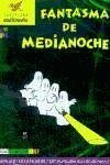 Fantasma de medianoche - Duquennoy, Jacques