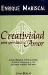 CREATIVIDAD PARA APRENDICES DEL AMOR