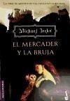 El mercader y la bruja - Jecks, Michael