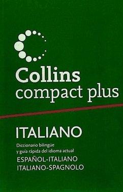 Compact Plus, italiano-español 2007
