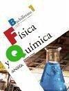 Física y química, 1 Bachillerato - Zubiaurre Cortés, Sabino