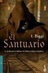El santuario - Biggi, I.