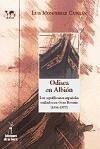 Odisea en Albión. Los republicanos españoles exiliados en Gran Bretaña