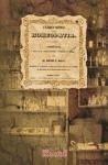 Facsímil: Examen crítico de la homeopatía. Tomo II