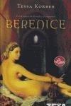Berenice - Korber, Tessa