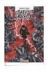 El cazador de rayos 3 - Ruiz Morales, Kenny