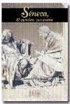 Séneca : el camino del sabio - Lillo Redonet, Fernando